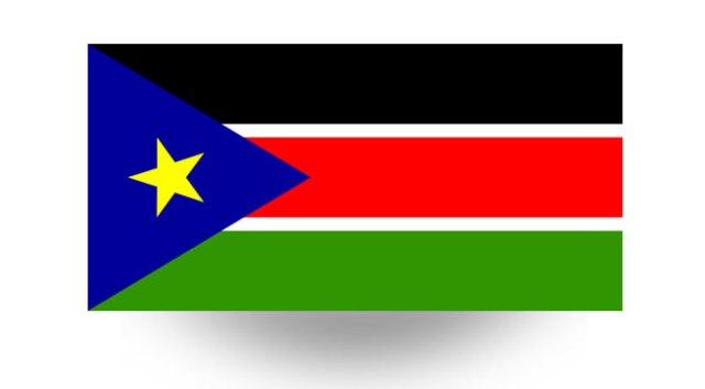 southsudan-flag